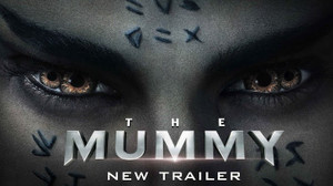 170404_mummy_new_trailer1